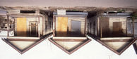 shotgun_houses-upside down.jpg