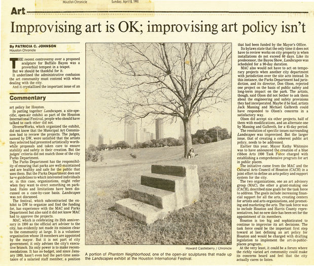 improvising-art-policy-web.jpg