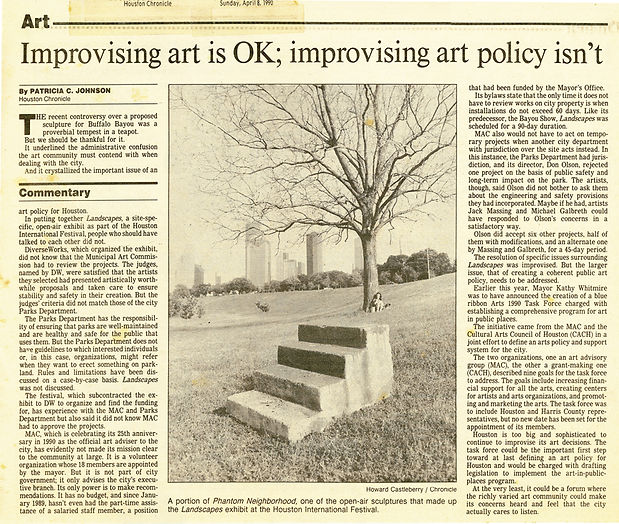 improvising-art-policy-web.jpg