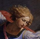 archangel-michael-detail.jpg