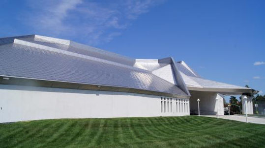 kemper-museum-of-contemporary.jpg