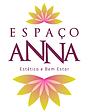 Espaço Anna Clínica de Estética Natural, Vegana e Humanizada