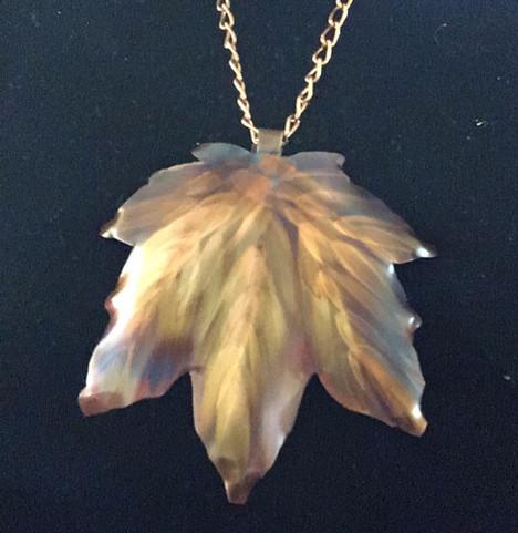 Copper leaf.jpg
