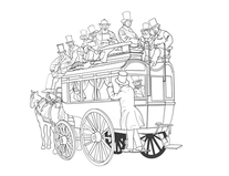 Omnibus tracing