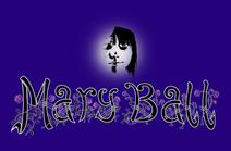 Logo web frontpage
