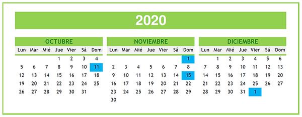 Musica en Vivo Finales 2020.PNG