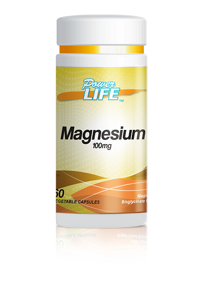 Magnesium A.png