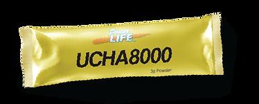 UCHA8000