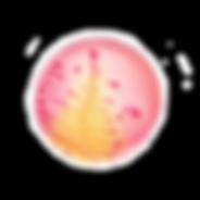 bacillus-coagulans_hero_va2fa487f66f6229