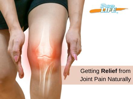 Knee pain home remedies