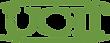 UC ii logo.webp