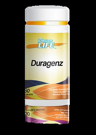 Powerlife Duragenz
