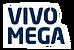 vivo mega-27.png