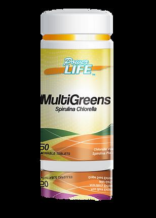 Multigreens A.png