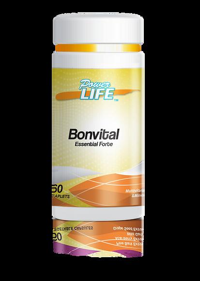 Bonvital A.png