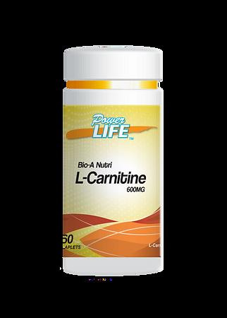 Bio-A Nutri L-Carnitine.png