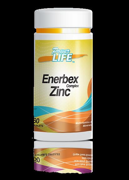 Enerbex Zinc
