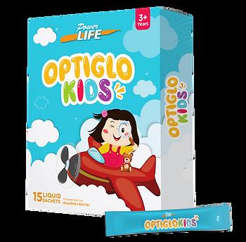 Powerlife Optiglo Kids