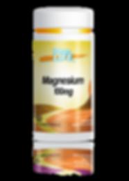 Powerlife Magnesium