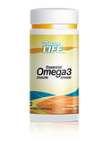 Essential Omega 3 A.png