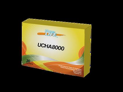 UCHA8000-mockup-front.png
