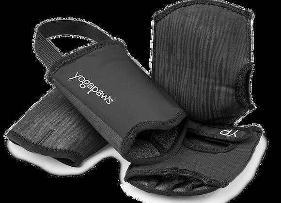 ถุงมือและรองเท้ากันลื่นโยคะ YogaPaws