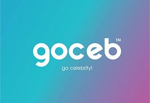 Goceb logo.png