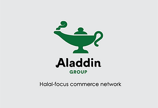 Aladdin Group logo.png