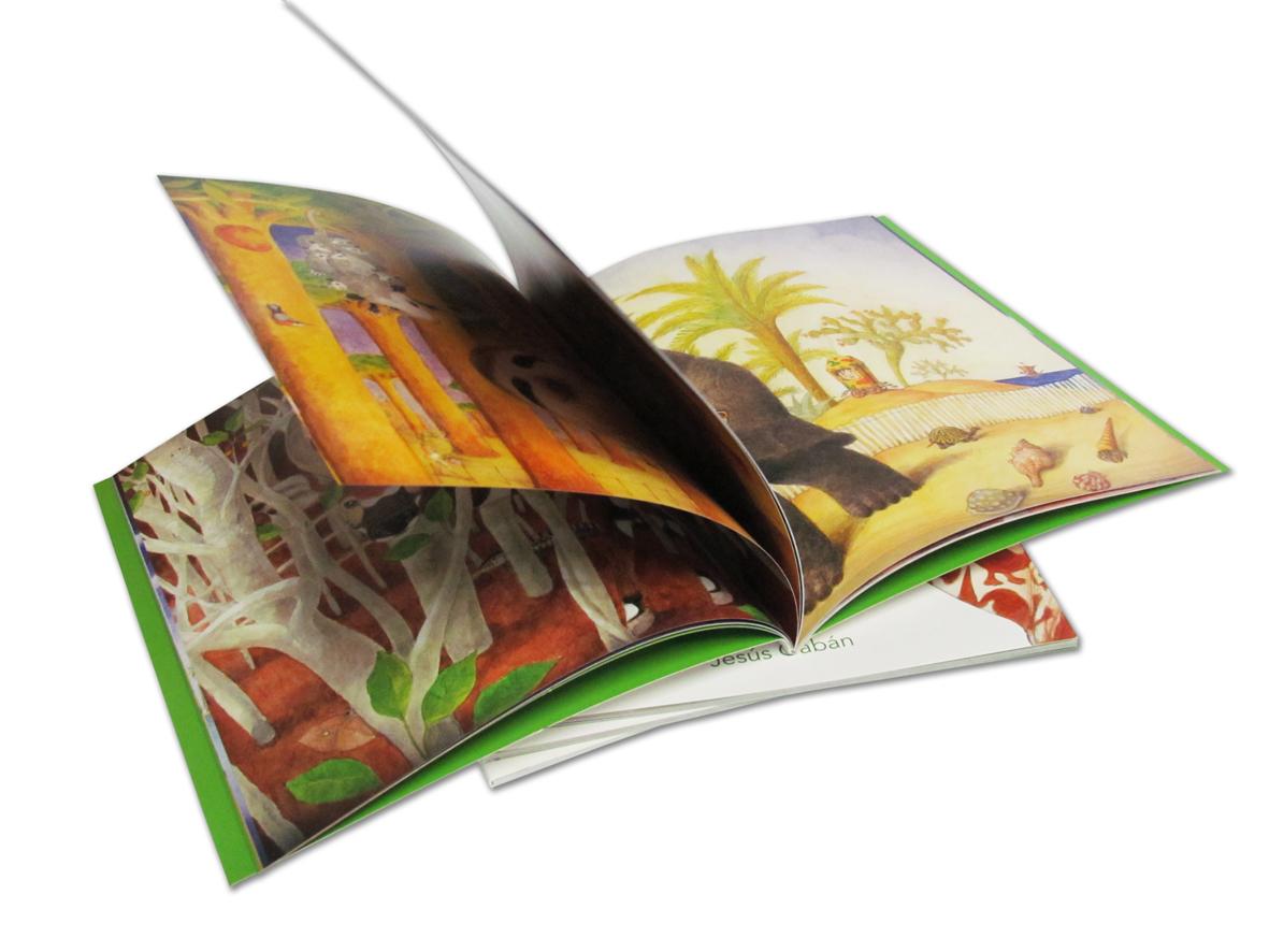 livro ZOO