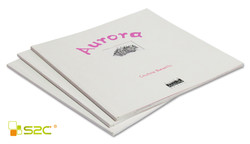 Livro Aurora
