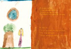 texto manuscrito colorido T23 (11)