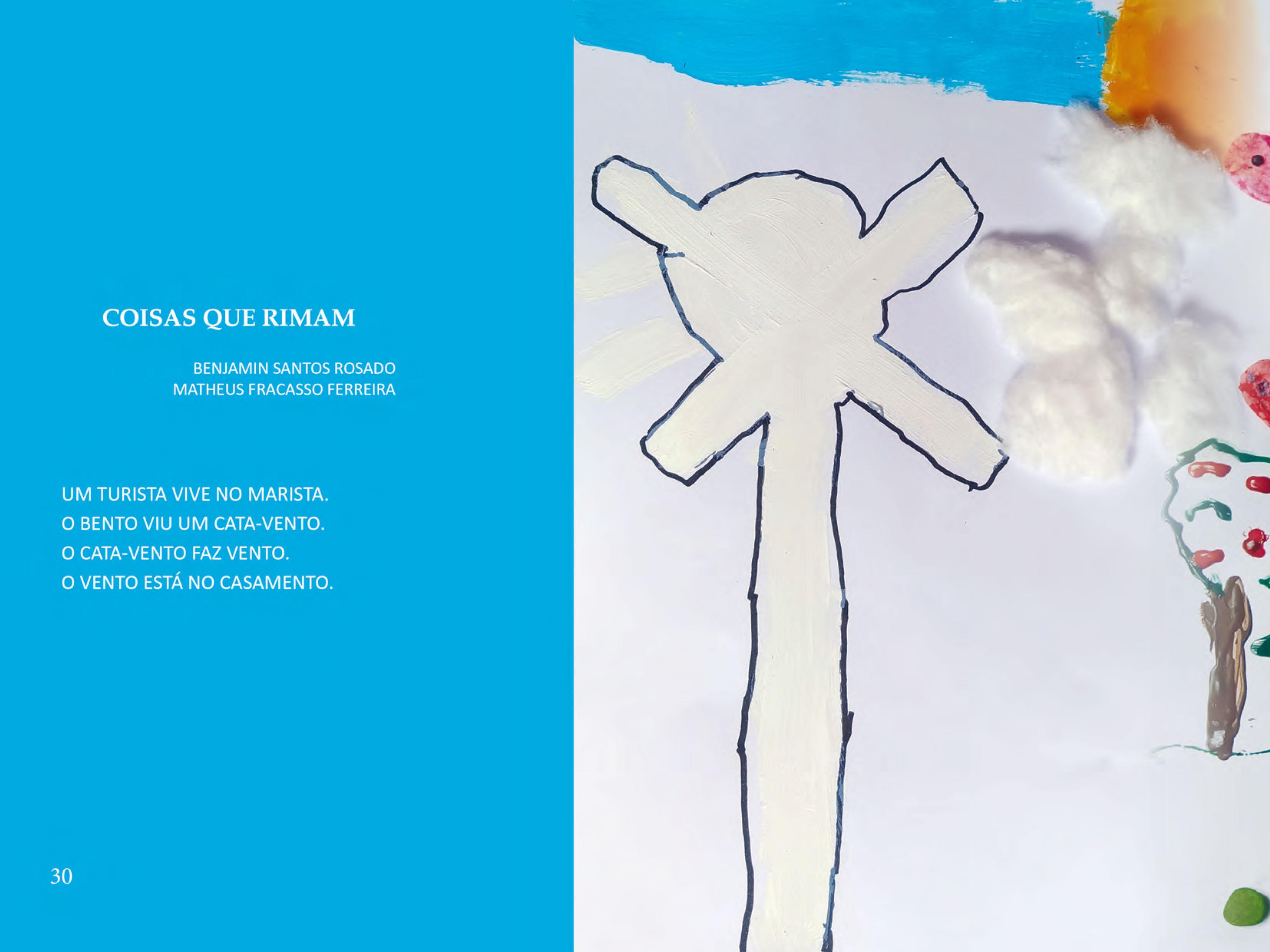 S2C - MIOLO - LIVRO COLÉGIO MARISTA GRAÇ