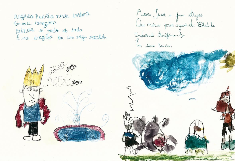 texto manuscrito colorido T23 (12)