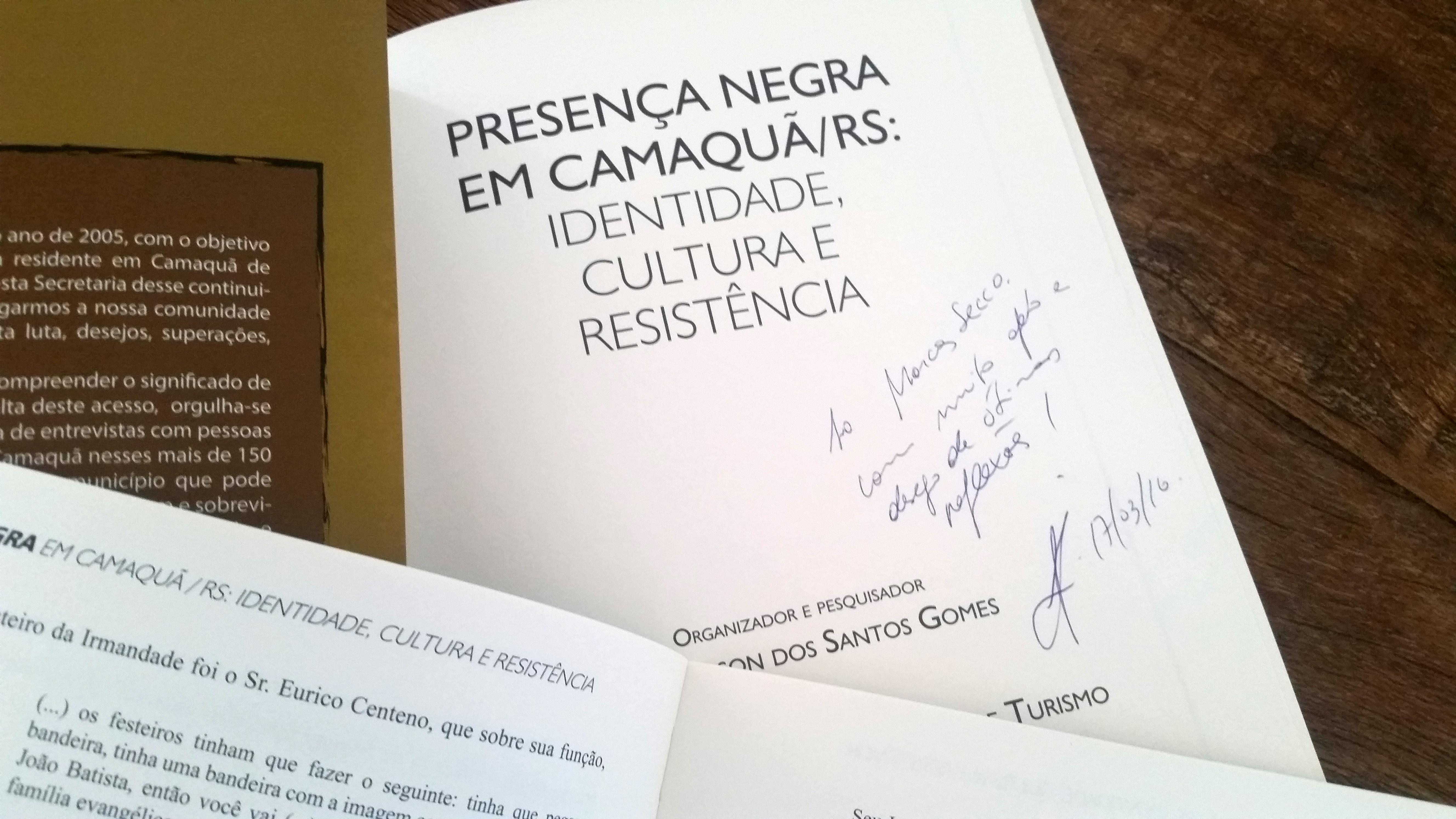 S2C e Secco Editora