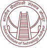 IIT_Jodhpur_Logo_(red)_edited.jpg