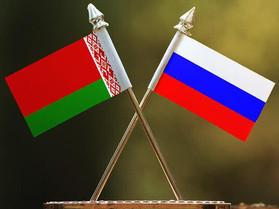 Разрешены поставки в РФ продукции двух белорусских компаний