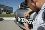 Калининградские таможенники проводят проверку по 9-ти фактам ввоза на территорию РФ транспортных