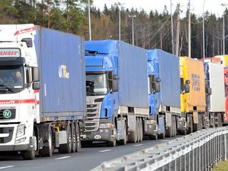 Ограничение транзита товаров через Белоруссию приведет к диверсификации маршрутов, что увеличит срок