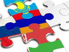 В ЕАЭС расширено применение процедуры отложенного определения таможенной стоимости товаров