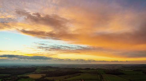 Amber Rutland Sky.jpg