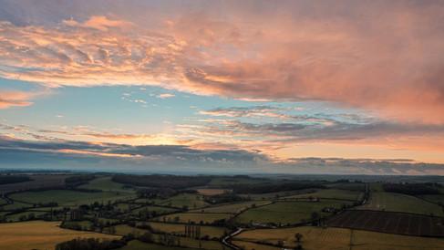 Pink Rutland Sky.jpg