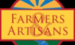 4MRMarket logo big.png
