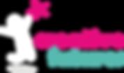 CF-logo-white_figure-RGB.png