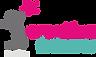 CF-logo-main-RGB.png