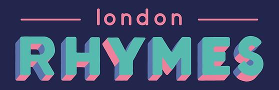 London-Rhymes-on-purple-RGB.png