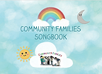 BSCF Songbook.png