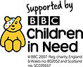 BBCCiN Supported By - Portrait.jpg
