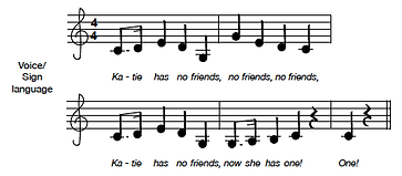 katiehasonefriend-music-p38.png