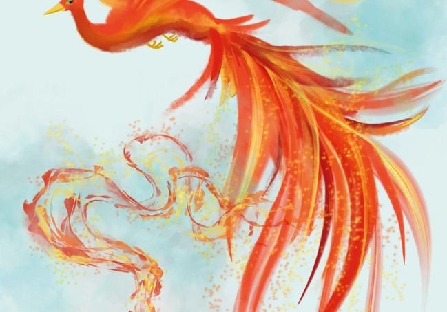 firebird-2.jpg