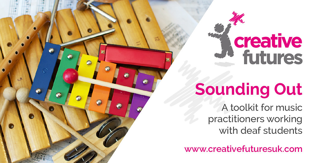 Sounding Out Toolkit